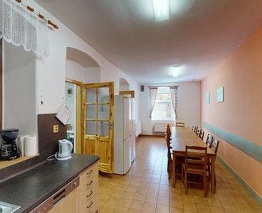 Penzion-Orlicky-11062020_085231