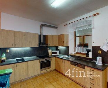 Penzion-Orlicky-11052020_225308