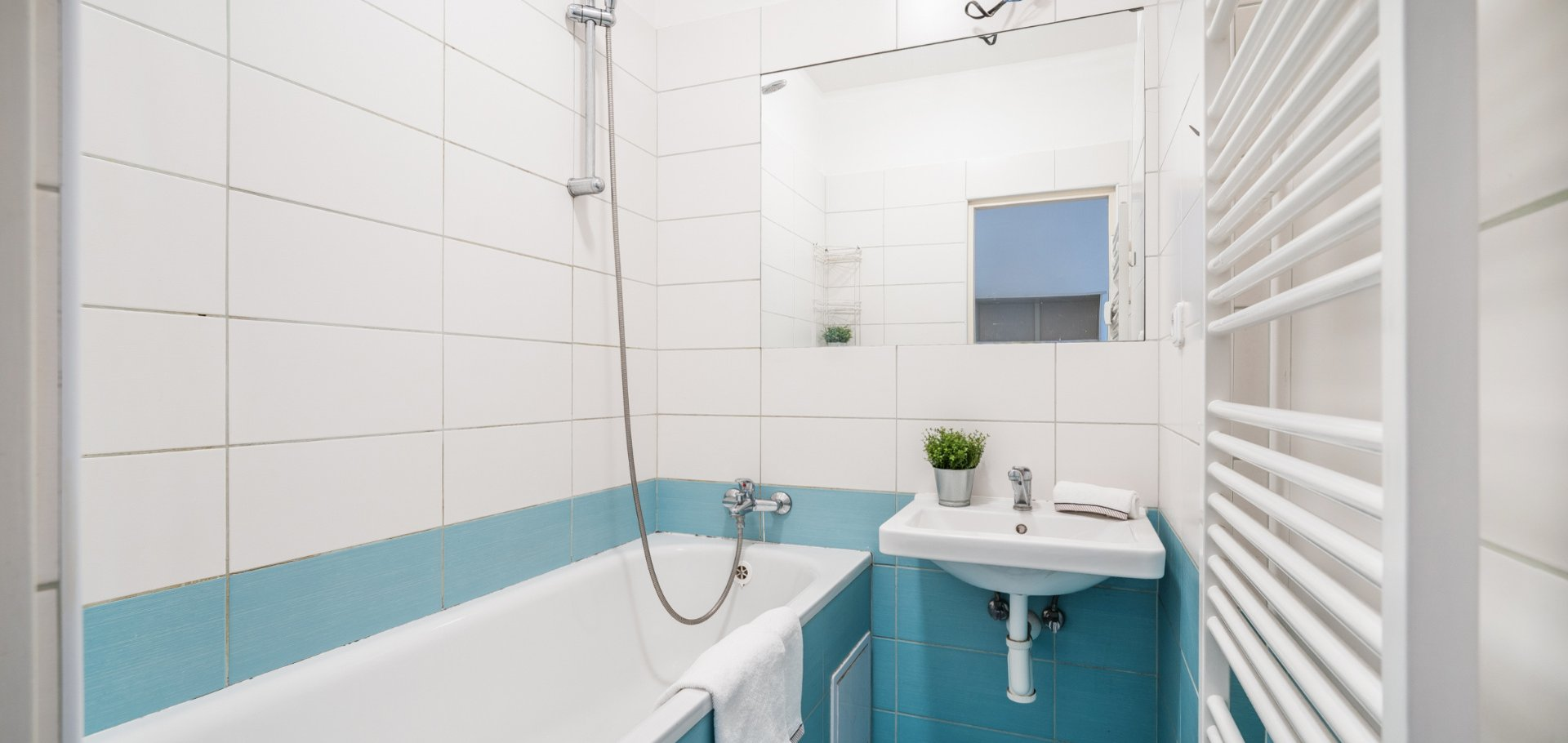 Prodej, Byty 3+kk, 72m² - Praha - Strašnice