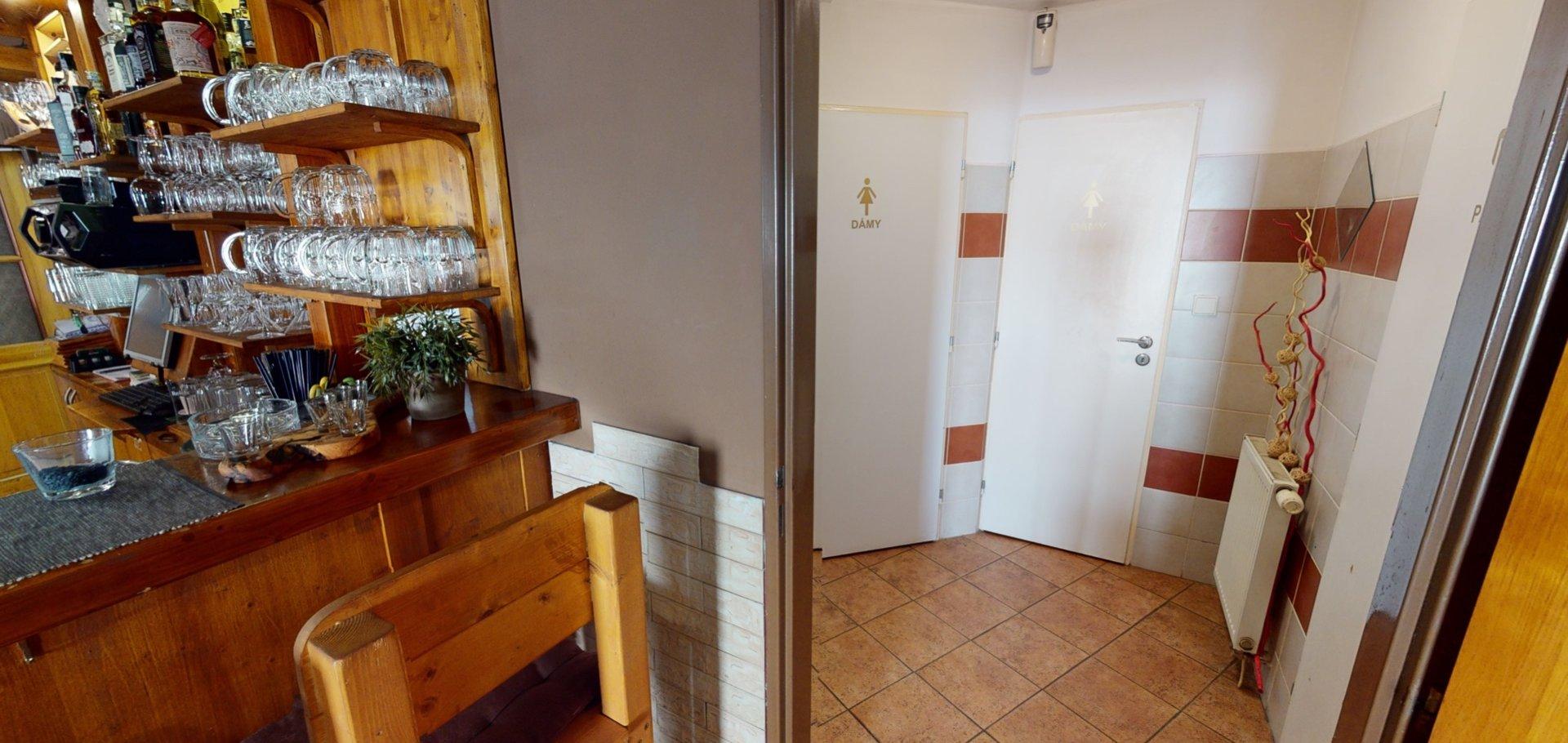 Prodej, Rodinné domy, 107m² - Přeštice