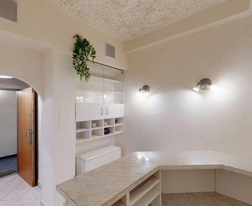 Prodej, Komerční prostory, 27 m² - Praha - Vysočany