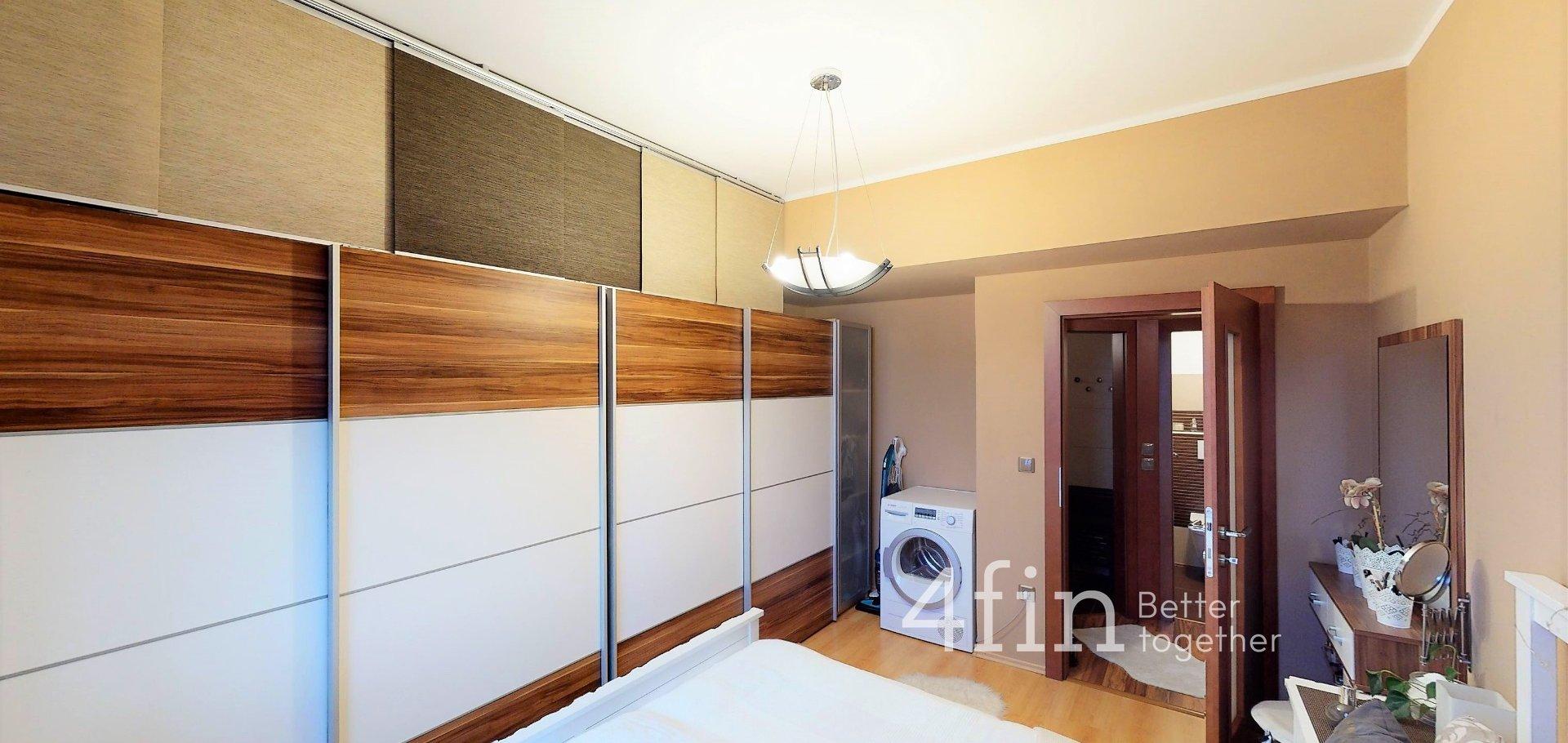 Prodej, Byty 4+kk, 88 m² - Svitavy - Lány