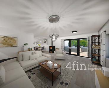 Obývací pokoj_2
