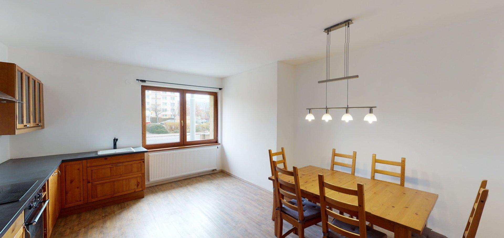 Prodej, Rodinné domy, 179m² - Plzeň - Doubravka