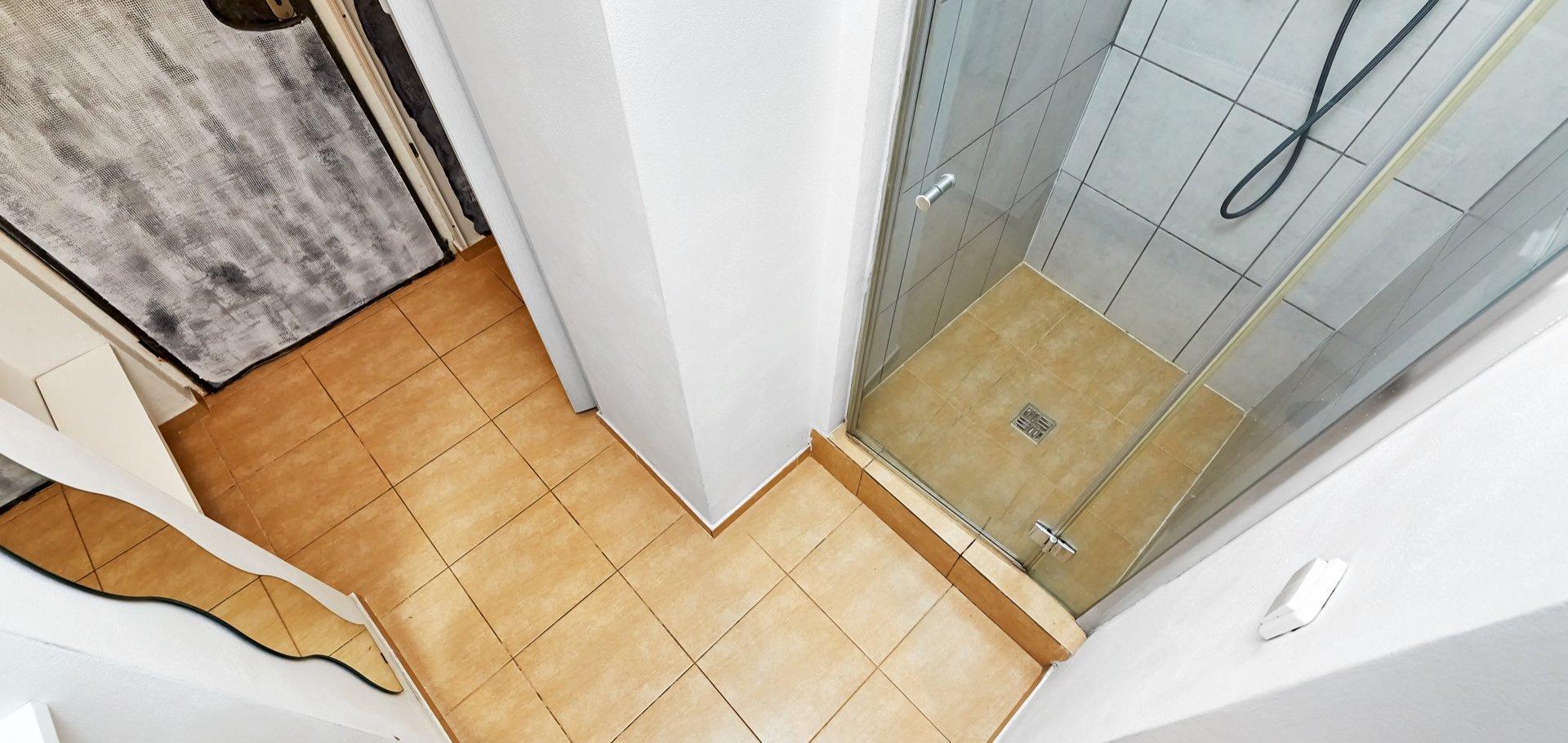 Pronájem, Byty 2+kk, 49m² - Praha - Smíchov