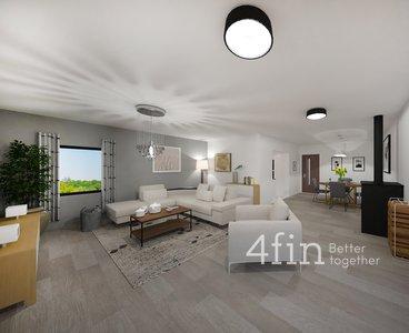 Obývací pokoj_1