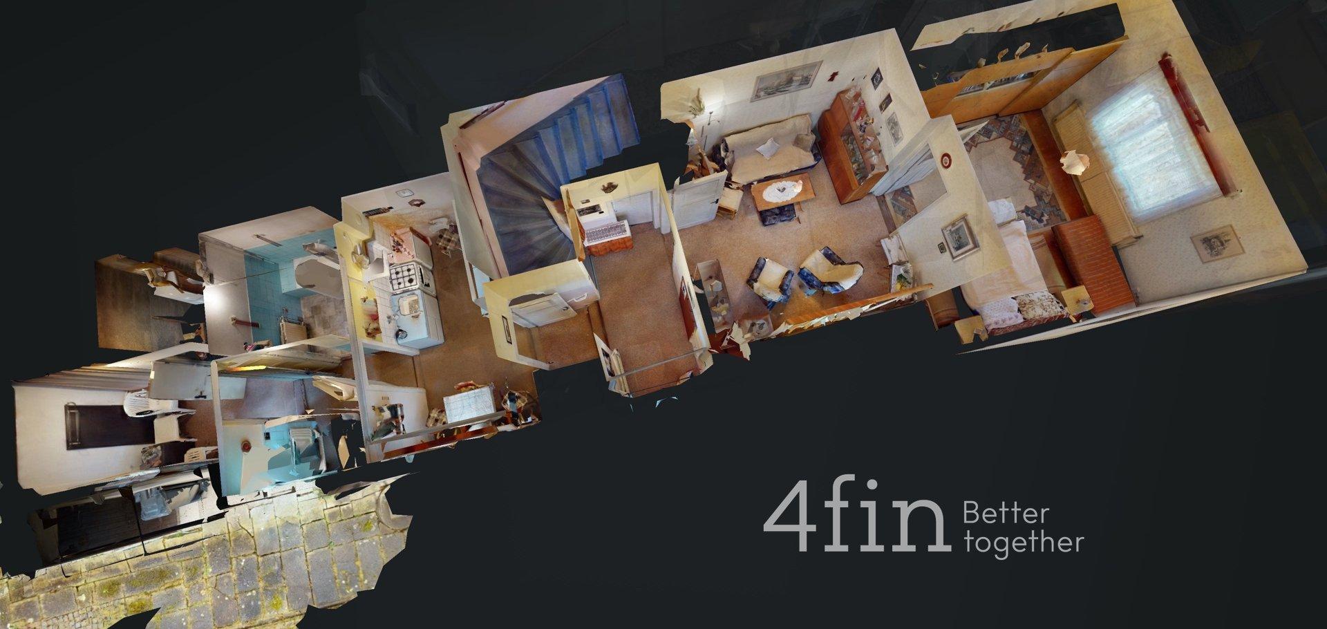 Prodej, Rodinné domy, 148m² - Česká Třebová