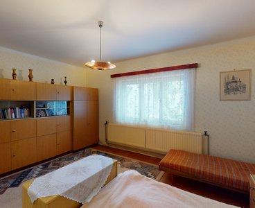 Rodinny-dum-Chelcickeho-ul-Ceska-Trebova-12042020_202833