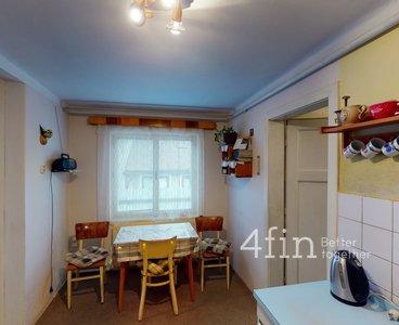 Rodinny-dum-Chelcickeho-ul-Ceska-Trebova-12042020_203335