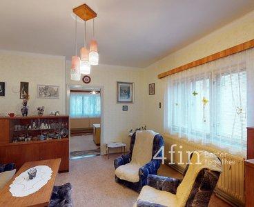 Rodinny-dum-Chelcickeho-ul-Ceska-Trebova-12042020_202727