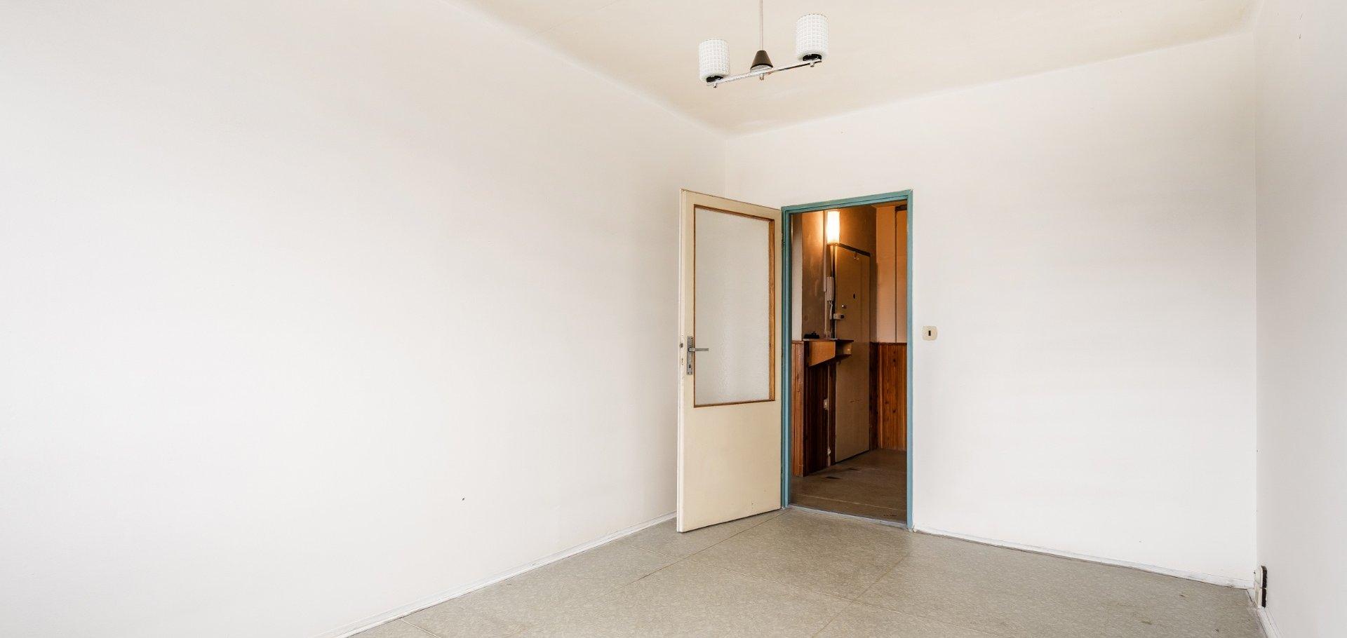 Prodej, Byty 3+1, 70m² - Praha - Bohnice