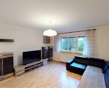 Prodej, Byty 2+1, 62m² - Svitavy - Předměstí