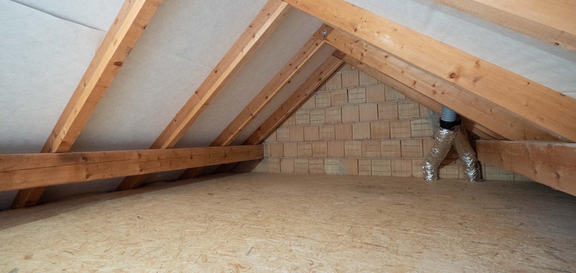 Novostavba rodinného domu 5+kk, 125m2, pozemek 607m2, Velký Dvůr u Pohořelic