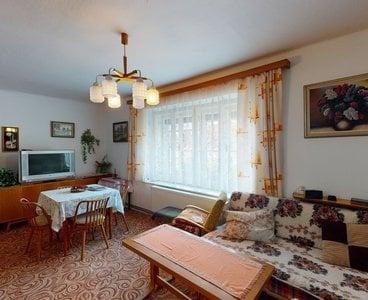 Rodinny-dum-Malhostovice-01122021_212654