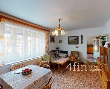 Rodinny-dum-Malhostovice-01122021_212818