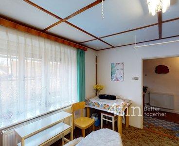 Rodinny-dum-Malhostovice-01122021_213938
