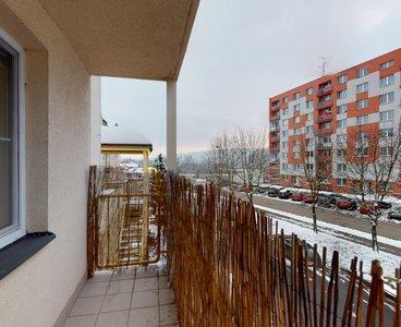 Byt-3kk-Popradska-Usti-nad-Orlici-01122021_223625