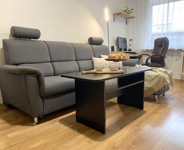 Obývací pokoj detail 2