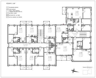 2.NP-s-většími-ložnicemi-e1610370251185-1024x724