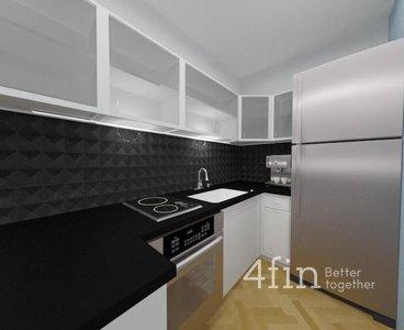 kuchyn3_LUKON