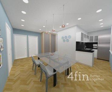 kuchyn1_LUKON