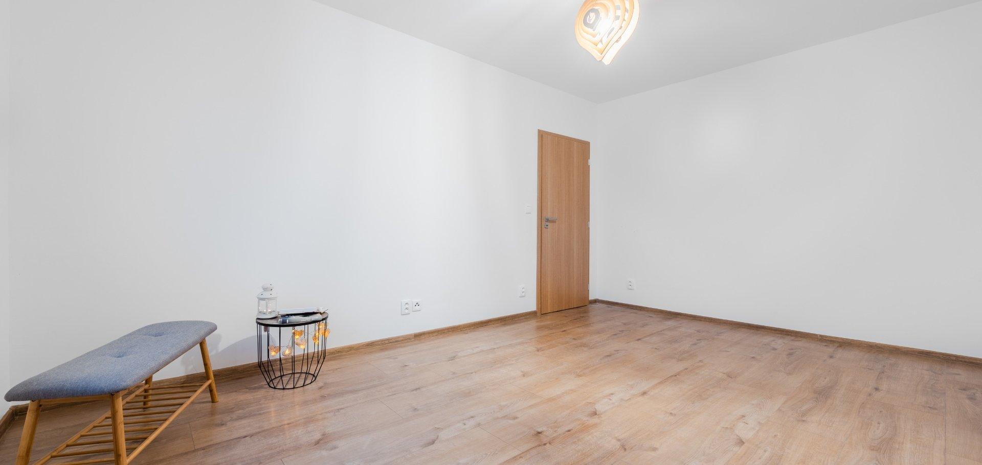 Prodej, Byt 2+1, 53m² - Ostrava - Zábřeh