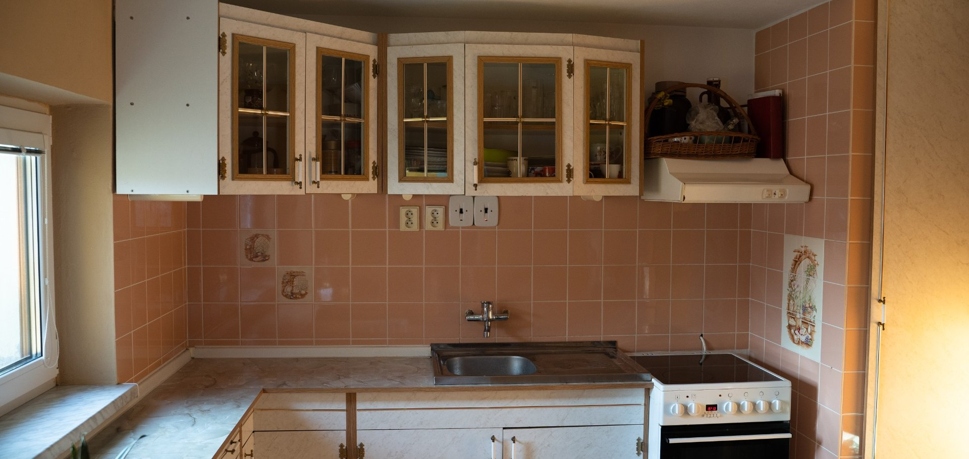 Prodej, Rodinné domy, 80m² - Dobratice
