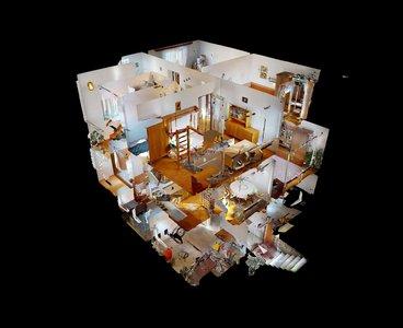 Rodinny-dum-Pod-nadjezdem-Stepanov-Dollhouse-View