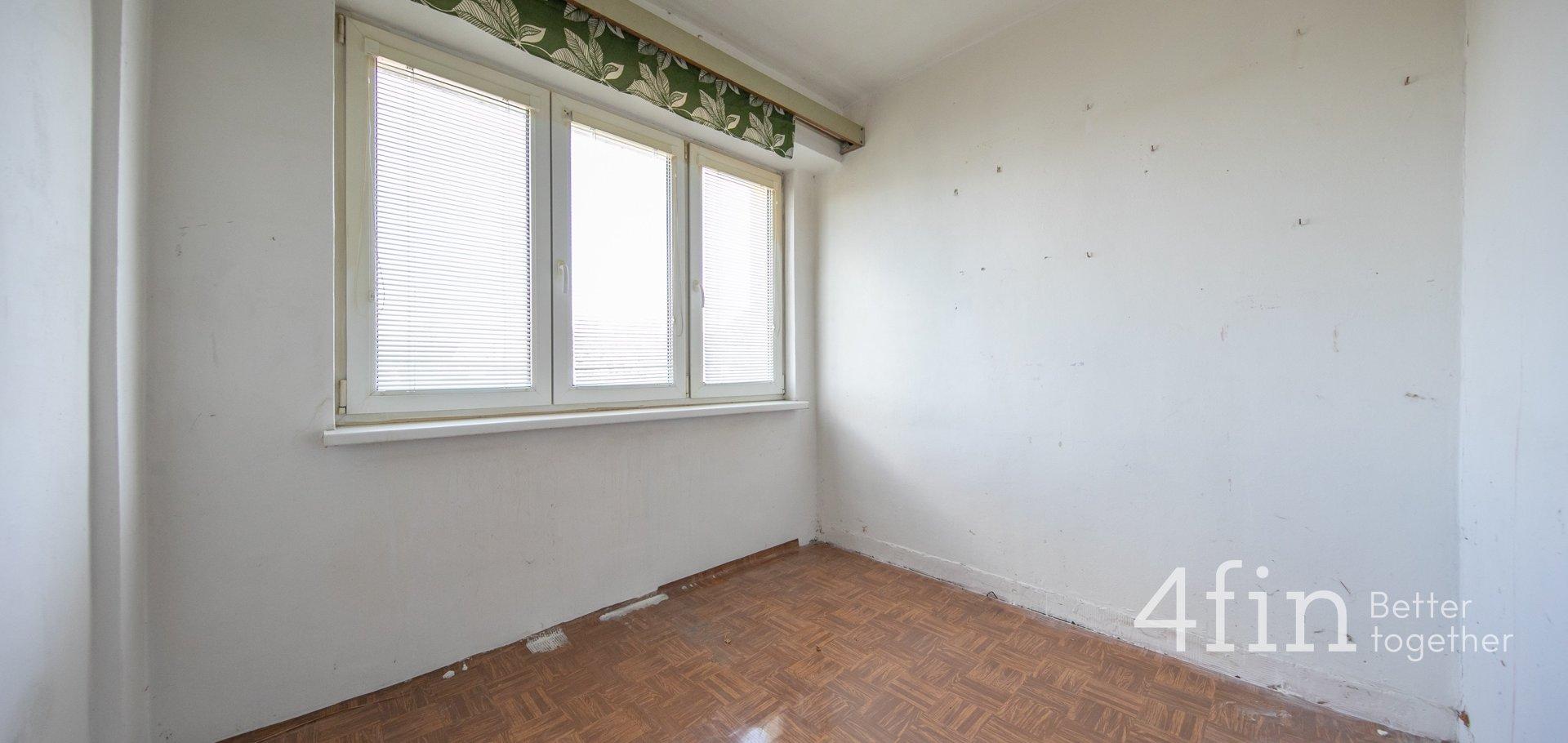 Prodej, Byty 4+1, 82m² - Ostrava - Moravská Ostrava