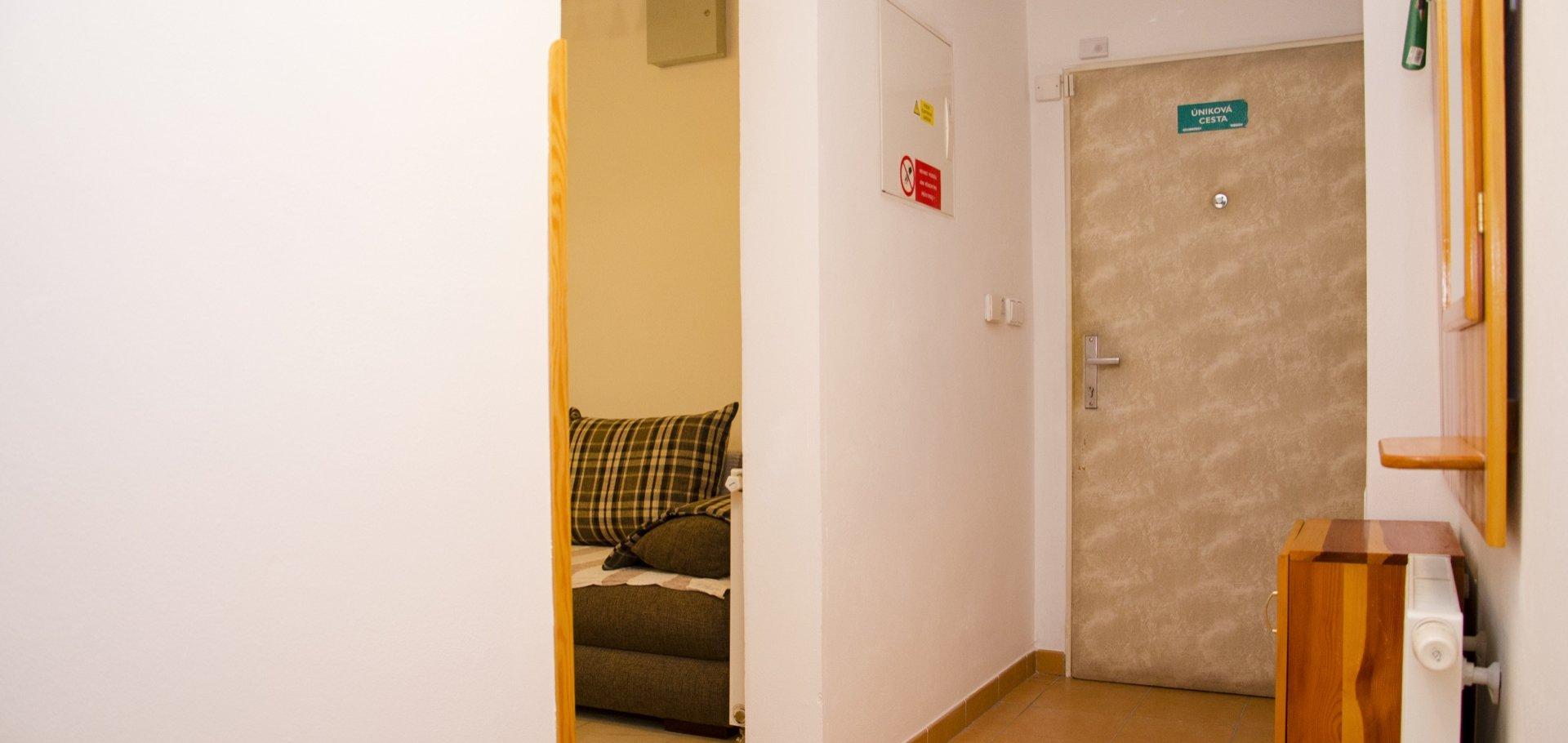 Prodej, Ostatní komerční nemovitosti, 87m² - Praha - Vršovice