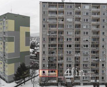 DJI_0204zvyr_LUKON