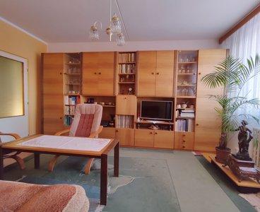 Prodej, Byty 3+1, 76 m² - Pod Lipami, Hranice I-Město