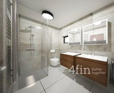 Koupelna_2