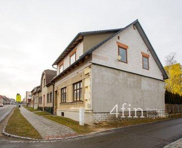 ŠIMPOL 040321 144