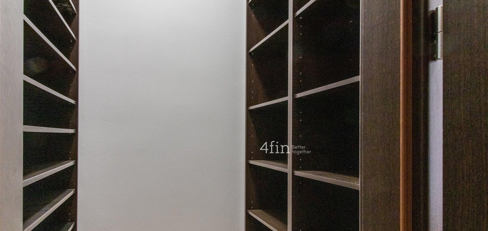 Prodej, Byty 3+1, 75m² - Bílovice nad Svitavou