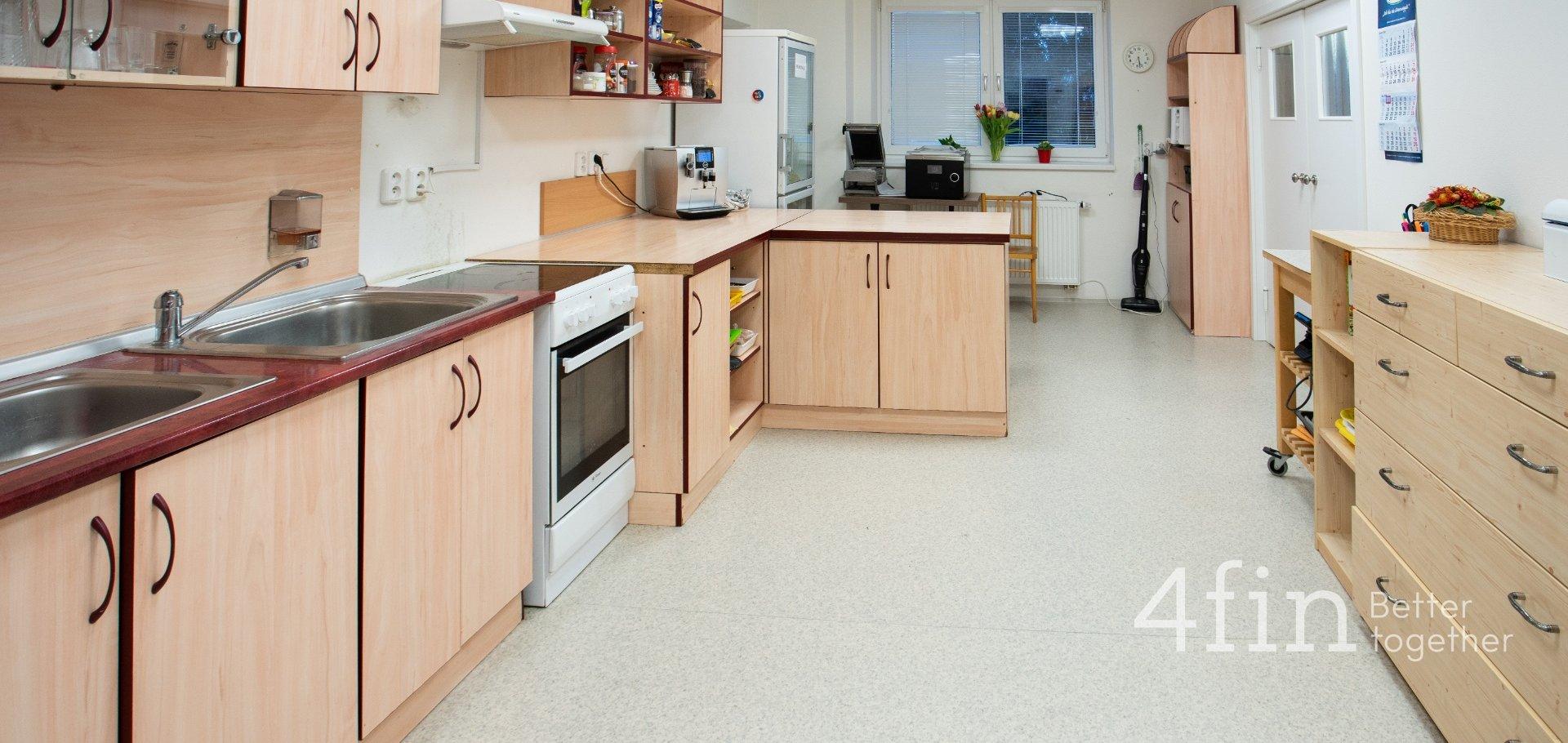 Prodej ubytovacího zařízení, 784 m², Starý Jičín - Vlčnov