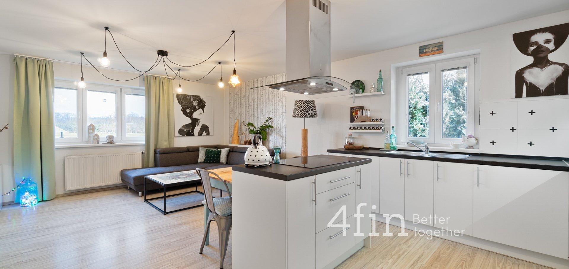 Prodej rodinného domu, 180m² , Baška - Hodoňovice