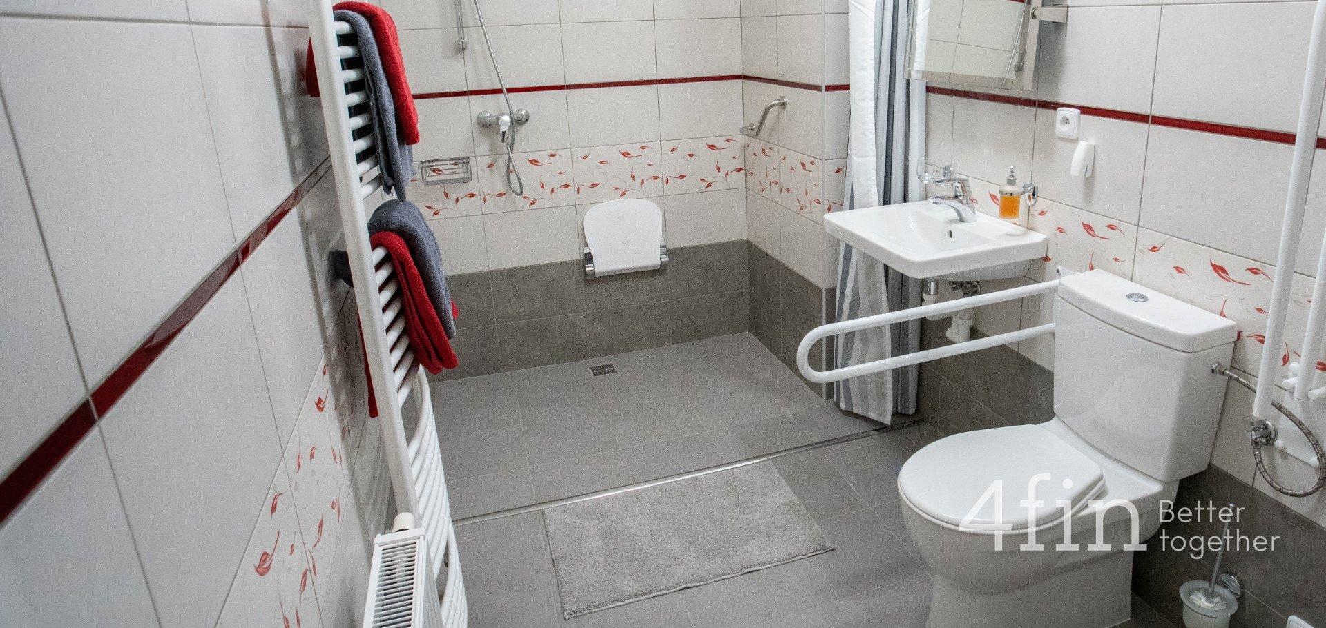 Prodej komerčního objektu, 784 m², Starý Jičín - Vlčnov