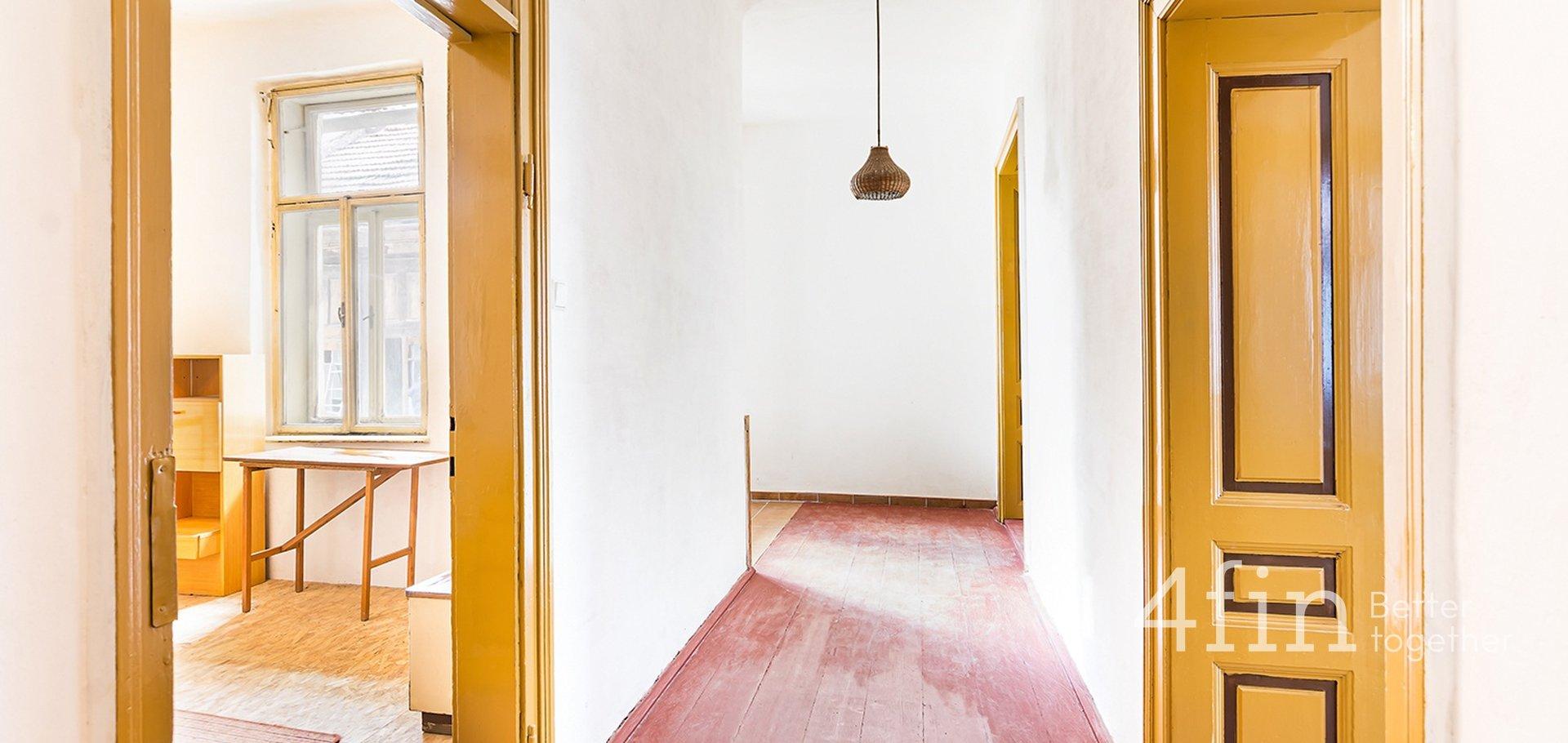 Prodej, Rodinné domy, 200m² - Modřice