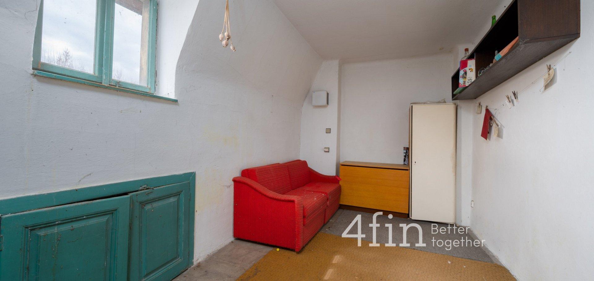 Prodej, Rodinné domy, 166m² - Karlštejn