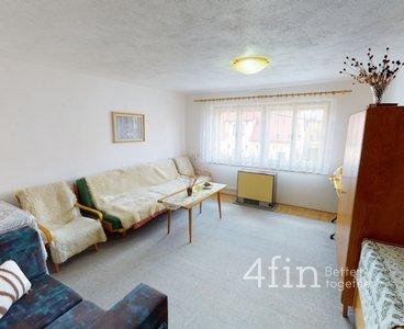 Rodinny-dum-Dukelska-ul-Bystre-05032021_151349