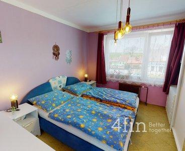 Byt-31-ul-Kapitana-Jarose-Svitavy-05032021_163451
