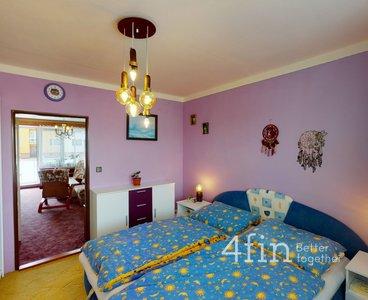 Byt-31-ul-Kapitana-Jarose-Svitavy-05032021_163528