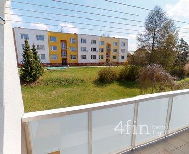 Byt-31-ul-Kapitana-Jarose-Svitavy-05032021_160903