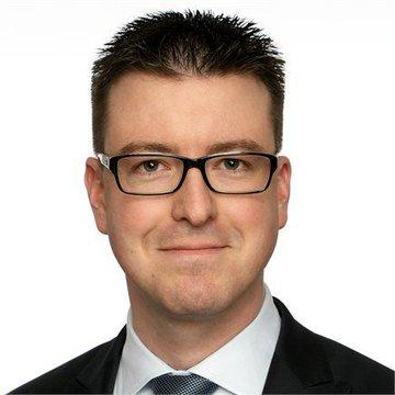 MgA. Jan Staněk
