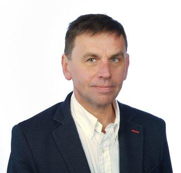 Michal Hájek