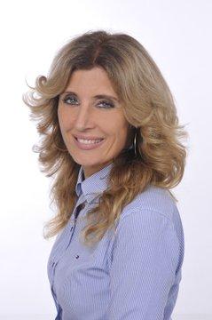 Ing. Lucie Marečková