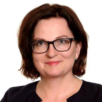 Eva Chomaničová