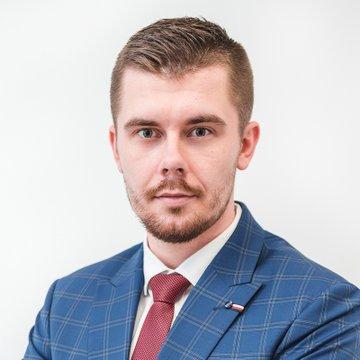 Bc. Jakub Franz