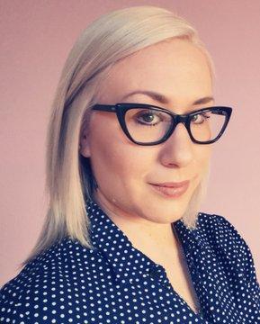 Zuzana Gabrišová